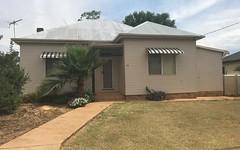 73 George Street, Gunnedah NSW