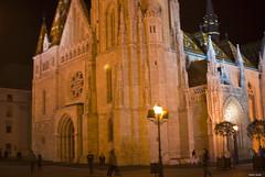 15062002 (Xeraphin) Tags: hungary budapest mátyás templom matthias church szentháromság tér catholic buda gothic schulek magyarország budɒpɛʃt unescoworldheritagesite