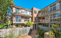 11/18-20 Linda Street, Hornsby NSW