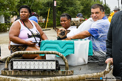 FLOOD.tidwell.tuesday-20170829 (scottclause.com) Tags: hurricane tidwell evacuate flood harvey houston rescue lafayette la