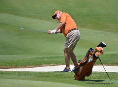 Mack Brown (2nd2Nunn Photography) Tags: pga byron nelson progolf