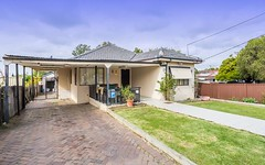 101 Excelsior Street, Merrylands NSW