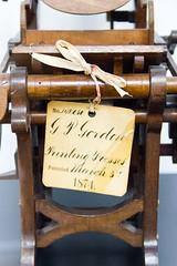 MuseumOfPrinting-54 (Juan Kafka) Tags: 2017 boston letterpress museumofprinting printing type typecon