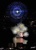 Fireworks-2 (Giovanni88Ant) Tags: biwako fireworks