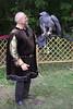 2017-08-06 17-41-24 _K1_8371rak (ossy59) Tags: k1 pentax oberursel oberurselerfeyerey dfa hdpentaxdfa28105mmf3556eddcwr 28105 blaubussard blauadler blackchestedbuzzarseagle adler eagle aguila aguja aguilaescudada geranoaetusmelanoleucus kordillerenadler