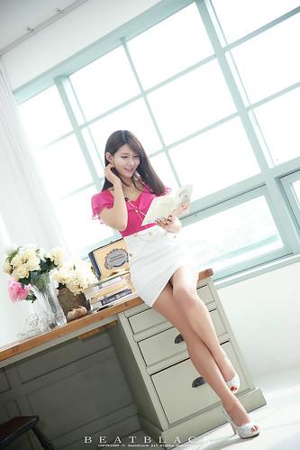 cha_sun_hwa484