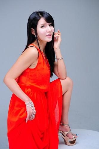 cha_sun_hwa640