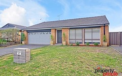 14 Parkhill Avenue, Leumeah NSW