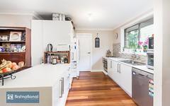 3 Mitchell Drive, Glossodia NSW