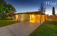 389 Dale Crescent, Lavington NSW