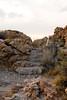 Stone Stairs (O.S. Fisher) Tags: 5d antelopeisland canon canon5dmarkiii greatsaltlake ladyfinger markiii osfisher olivershaunfisher photo stairs utah photograph photography shaunfisher stone