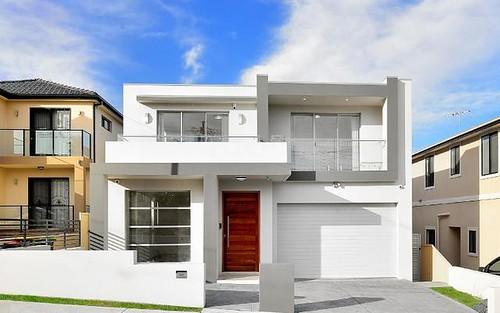 16 Emily Street, Hurstville NSW