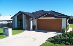16 Koma Circuit, Bega NSW