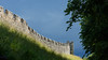 2015-07-05 - 20150705-018A7350 (snickleway) Tags: citywalls goodlight canonef135mmf2lusm yorkshire york