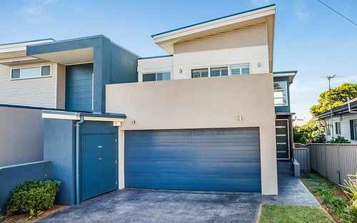 10 Wollongong Street, Shellharbour NSW 2529