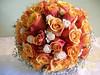 Buquê 047 (BlackDecor) Tags: buquê festas buquênoiva flores arranjos