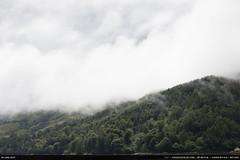 Eilean Donan Castle (Ludtz) Tags: eileandonancastle dornie kyleoflochalsh highlands lochalsh loch lake lac ecosse sco scotland unitedkingdom uk gb greatbritain grandebretagne ef85|18 castle château sky ciel nuages clouds