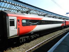 170717 Mk3TSO_G (2) (Transrail) Tags: mk3 coach carriage hst highspeedtrain britishrail york virgintrains vtec virgintrainseastcoast trailer standardopen railway