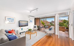3/2 Hardie Street, Neutral Bay NSW