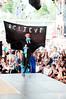 2017_July_EmeraldCity-1934 (jonhaywooduk) Tags: milkshake2017 ballroom houseofvineyeard amber vineyard dance creativity vogue new style oldstyle whacking drag believe dancing amsterdam pride week westergasfabriek