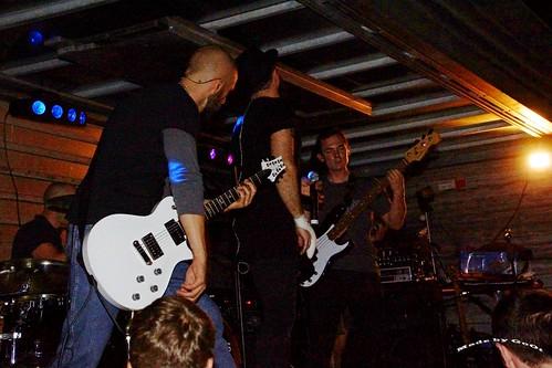 2017_08_04 Café Jasmin-Open Air Rock Party Laichingen 157