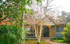 22 Herriot Court, Mount Barker SA