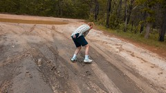 (CRWoodward0) Tags: conceptphotos concept photos pinebarrens pine barrens atsion newjersey shamong