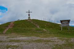 20170820-Gipfelfahrt-Saalbach-Sebastian-Albert-097