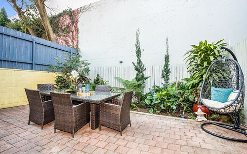 9/19 Sinclair St, Wollstonecraft NSW 2065