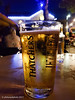 216/365 - Post curry pint (phil wood photo) Tags: 2017 2017photofun 365 boysnightout burbage cold day216 drink pint pub summer sycamores thatchers