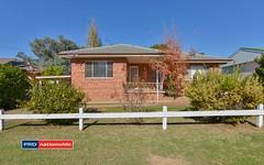 47 Wilburtree Street, Tamworth NSW