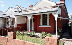 69 Peter Street, Wagga Wagga NSW