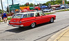 Dream Cruise 2017 017 (OUTLAW PHOTO) Tags: woodward detroitmichigan dreamcruise2017 hotrods roadsters streetrods cruzin woodward13mile sleds customcars rodscustoms showcars carshows