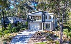 24 Nine Acres Way, Murrays Beach NSW