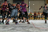 Fallin for Derby-16 (Mike Trottier) Tags: canada fallinforderby miketrottier miketrottierrollerderbyphotography pard prairies princealbert princealbertrollerderby rollerderby saskatchewan stlouis stlouisarena theoutlaws outlaws can