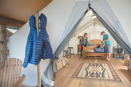 Glamping Tent_Lifestyle Vignette1_LowRes