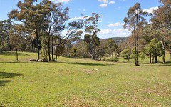 Lot 10 Bunnan Rd, Scone NSW