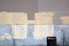 Colour Samples (ZRQ73P) Tags: budweiser wall colour