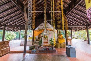 chiang saen - thailande 51