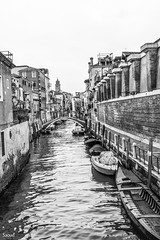 Saoud-VI-167 (Saoud Pictures) Tags: venice italy black white fine art nice nyc flickr award light night sea sun asia water new magic bw blackandwhite canon land escape outside design old best top perfect mohamed saoud soud seoud abo al el alseoud abouelsoud abou elsoud travel trip sand sky picture image photo photographer photography jpg jpeg dslr hdr row raw