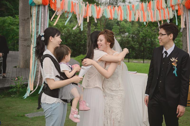 IF HOUSE,IF HOUSE婚宴,IF HOUSE婚攝,一五好事戶外婚禮,一五好事,一五好事婚宴,一五好事婚攝,IF HOUSE戶外婚禮,Alice hair,YES先生,MSC_0056