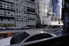 sdqH_170916_C (clavius_tma-1) Tags: sd quattro h sdqh sigma 1224mm f4 dg 1224mmf4dghsm art melbourne australia mesh building car