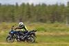 7D2_3802 (Holtsun napsut) Tags: motorg org kemora finland holtsun napsut holtu motorrad moottoripyörä drive training ajoharjoittelu kesä summer päivä day suomi veteli