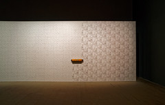 20170908-DSC06327_DxO (Reinhard Voelkel) Tags: labiennale venice venezia italy art kunst biennale biennaledivenezia damienhirst palazzograssi