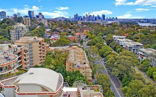 39/54-56 Christie St, St Leonards NSW 2065