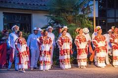 Festival RITE 2017 (Ariège) (PierreG_09) Tags: rite ariège pyrénées lesbethmalais groupe folklore mexique magisterialduchiapas saintgirons eycheil festivalrite
