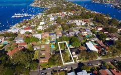 20 Smarts Crescent, Burraneer NSW