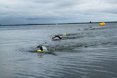 "I Mityng Triathlonowy - Nowe Warpno 2017 (148) • <a style=""font-size:0.8em;"" href=""http://www.flickr.com/photos/158188424@N04/36465623610/"" target=""_blank"">View on Flickr</a>"