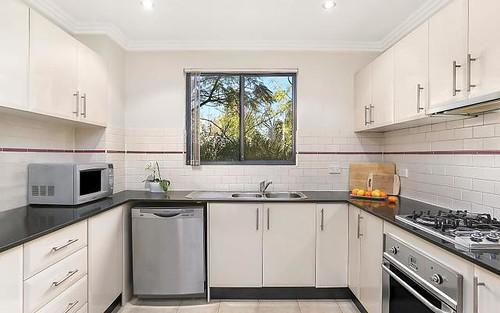 6/15-19 Hume Av, Castle Hill NSW 2154