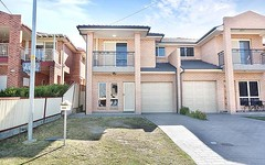 28a Thorsby Street, Fairfield Heights NSW
